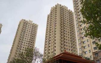 70城最新房价出炉:三亚环比涨幅领跑 上海南京下降