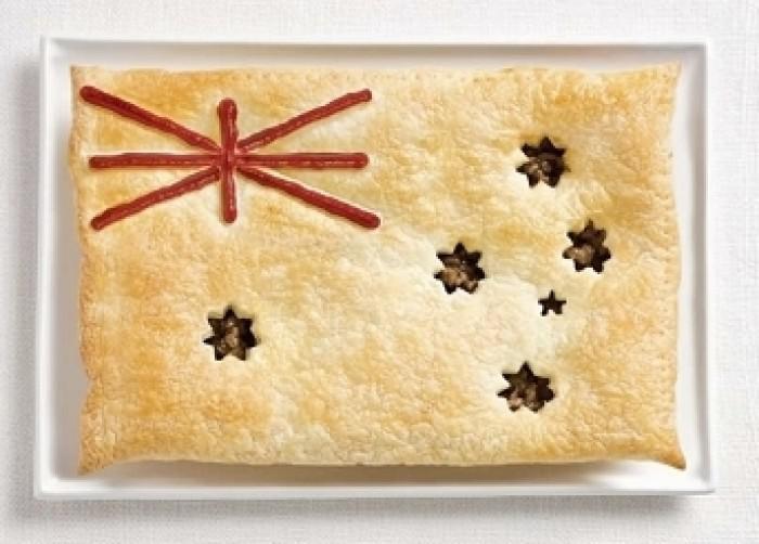 调查显示澳大利亚1/7大学生没钱买食物和必需品