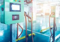 电动车数量大涨会造成严重缺电吗?研究称:不会