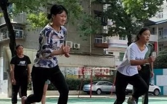 绵阳272名萌妹子通过征兵网上初选学历才能均在线