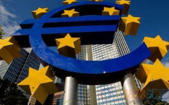 欧洲银行的最大威胁不是土耳其 而是意大利!