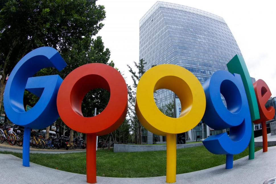 谷歌政治广告客户排名:特朗普团队63万美元登顶