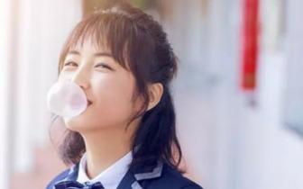 拯救过彭于晏的台湾女导演 带来了一部真·暑期档