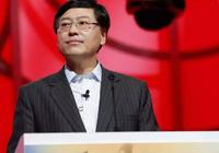 易读|杨元庆:联想要加速前进 尽快进入历史最高