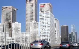 谁在背后抬高房租?北京住房租金环比上涨2.2%