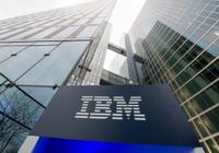 区块链将是IBM的复苏希望?