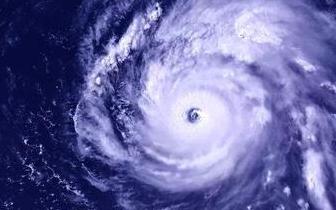 唐山一年内两受台风影响尚属首次出现