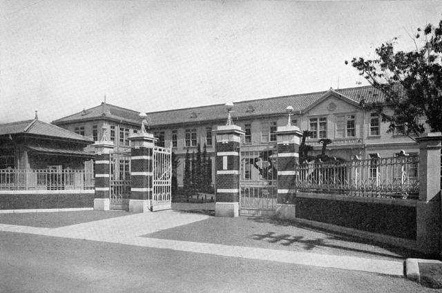 日本二战班级日记公开 学生感叹:这一天还是来了