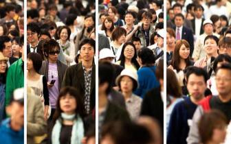 日本未成年人自杀高峰期提前 从9月移至8月下旬