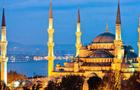 土耳其里拉