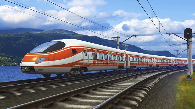 合肥高铁直达安徽省内12个地级市