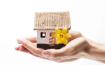 """房地产上涨周期超38个月 涨声之下暗藏""""隐忧"""""""