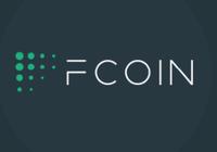 "FCoin""二选一""抉择:销毁一半FT,能否力挽狂"