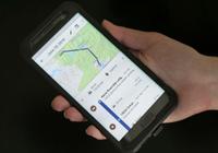 屡次违规?谷歌对跟踪用户信息行为进行澄清