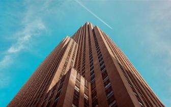 前七个月全国楼市怎样 房地产开发投资表现偏热