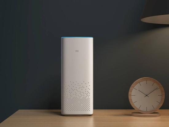 中国成增长最快智能音箱市场 阿里小米促销抢市场