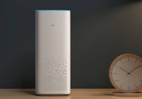 中国成增长最快智能音箱市场 阿里小米促销抢市
