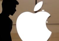 澳大利亚少年黑客入侵苹果,窃走90GB安全文件
