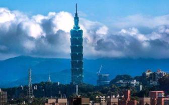美报告称大陆仍在为武统台湾做准备 台军这样回应