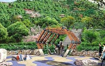 香港暂时关闭狮子山公园:隔绝登革热感染源