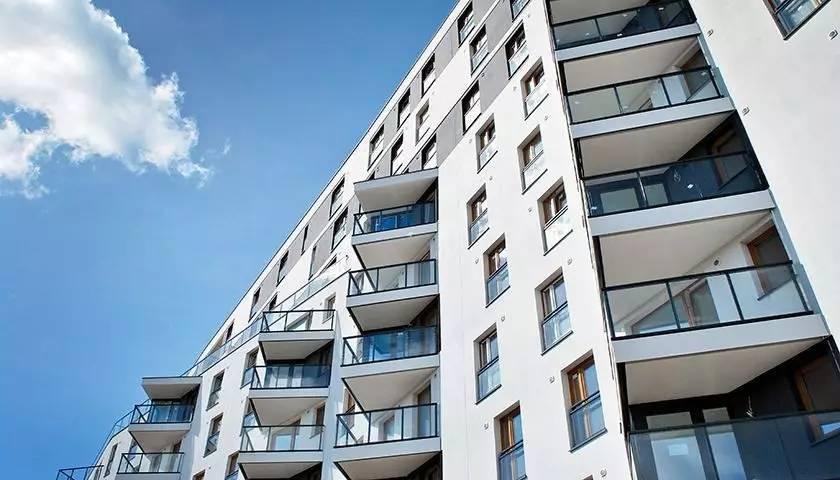 购房者选择更多 房企比拼更激烈