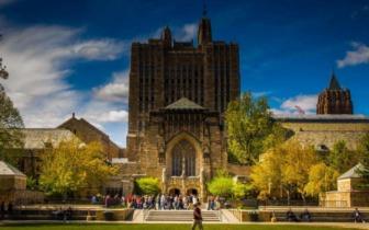 去美国留学 以下几大热门专业你该怎么选
