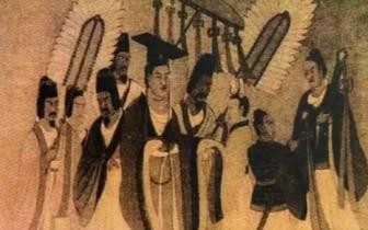 """三晋史话:北魏孝文帝是如何推行鲜卑族""""汉化""""的"""
