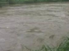 快讯!一成都牌照车辆在阿坝冲出国道坠河 3人失踪