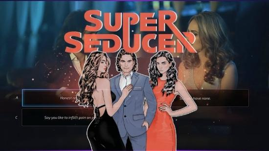 super-seducers-1088912