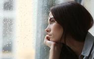 """科学家发现""""悲观""""的罪魁祸首,抑郁症有治了?"""