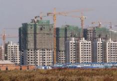 滕泰、张海冰:房地产或成中国经济系统性风险引爆点