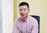 科大讯飞:红芯创始人陈本峰在讯飞实习过 没投资
