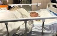 急诊医学泰斗被外卖员撞倒离世 饿了么有没有责任?