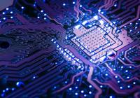 ARM称其笔记本CPU性能未来两年每年提升15%