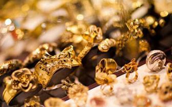 2018年中国珠宝首饰市场分析 珠宝人来看