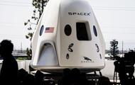 揭秘SpaceX近期大动作 训练宇航员还想回收整流罩
