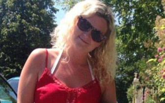 女子与陌生男子发生关系遭勒死 藏尸一周后被发现
