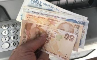 里拉暴跌只是经济问题?土耳其政治身份变迁迎节点