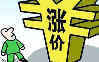 山东:废纸壳卖到8毛一斤 书价应声上涨