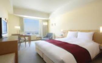 女子醉后住酒店 保安用总房卡入室强奸被判三年半