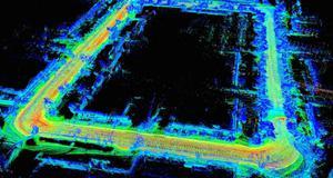 深度 | 激光雷达独角兽Quanergy缘何迷失了方向