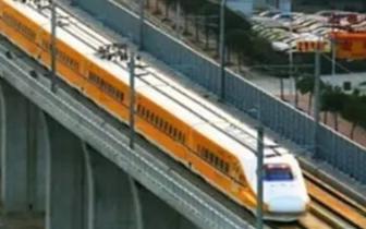 北京轨道交通全网日客运量再创新高 超1348万人次