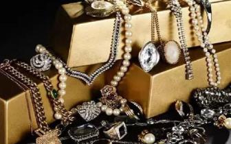 欧洲奢侈品牌业绩表现强劲 多品牌联袂利润增长