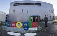 谷歌人工智能用到了自家数据中心的冷却系统