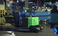 别怕机器人取代工作 它们能帮助工人升职加薪