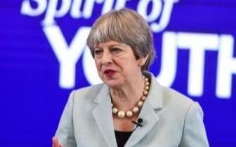 英国首相悼念安南:他是伟大领导者和联合国改革者