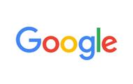 谷歌妥协:位置记录关闭后将不会追踪用户