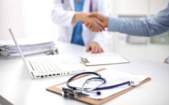 福建省卫计委: 推进区域卫生健康协作更好更快发展