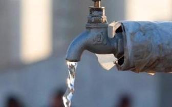 关于富力小区疑似水污染问题政府给了答复