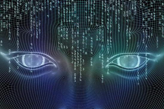 人工智能投足彩周末中24场 超强数据分析带彩民赢钱